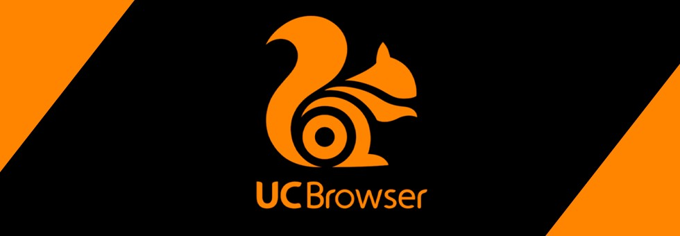 Zero privacy!  UC Browser collects private browsing data from users on Android and iOS