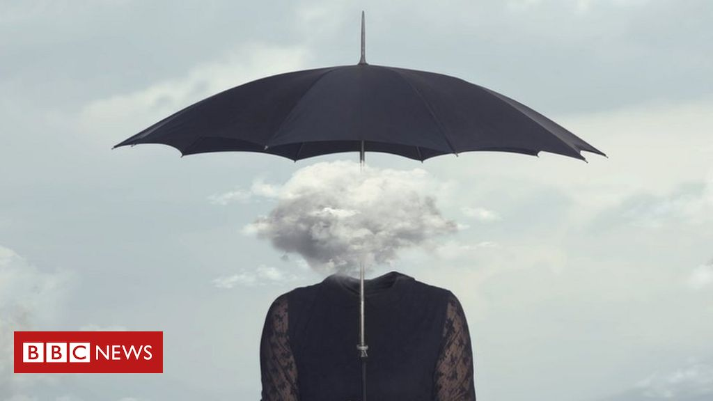 What is mental fog, one of the least known symptoms of menopause