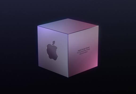 Apple announces the winners of the 2021 Apple Design Award