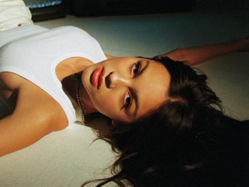 Billboard Hot 100: Olivia Rodrigo estreia 2º single em 1º lugar
