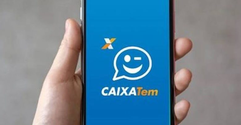 Caixa Tem must release loans of up to 300 BRL |  Accounting Gazette Network