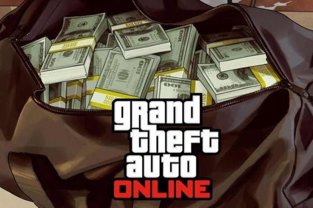 Imagem de: GTA Online será desligado no PS3 e Xbox 360 em dezembro