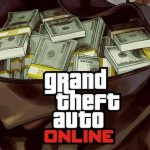 GTA Online will be closing on PS3 and Xbox 360 in December