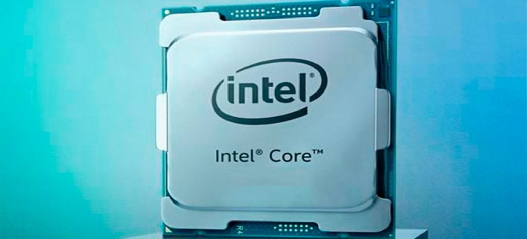 The new 12th generation Alder Lake-S Intel Core processors arrive in October