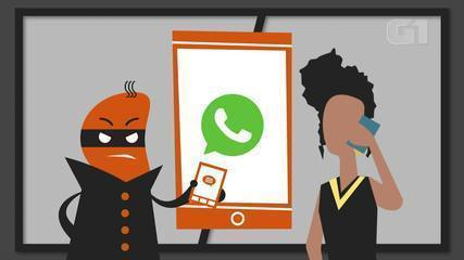 No WhatsApp bumps: Learn how to protect yourself