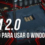 Find out what TPM 2.0 is required to install Windows 11