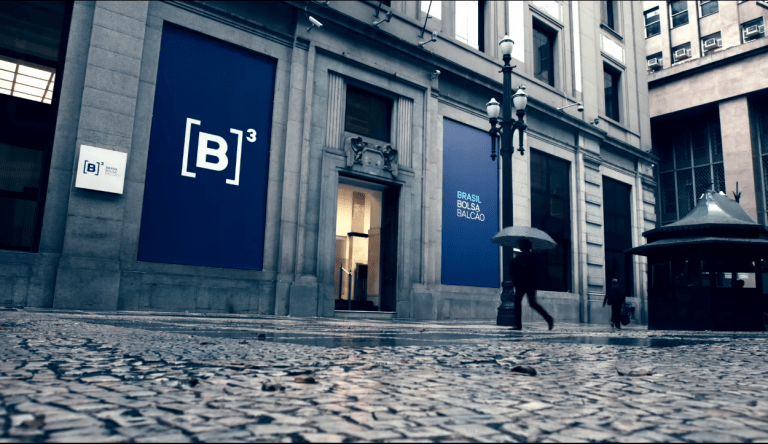 B3 launches a zone for investors to monitor all financial investments