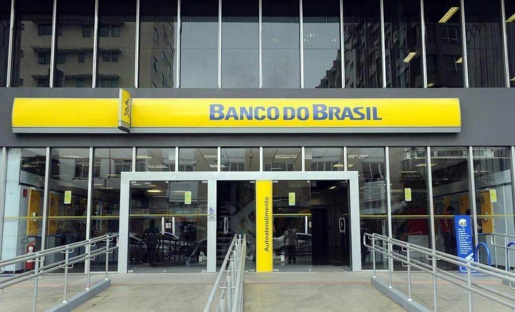 Banco do Brasil presents a new promotion with cashback
