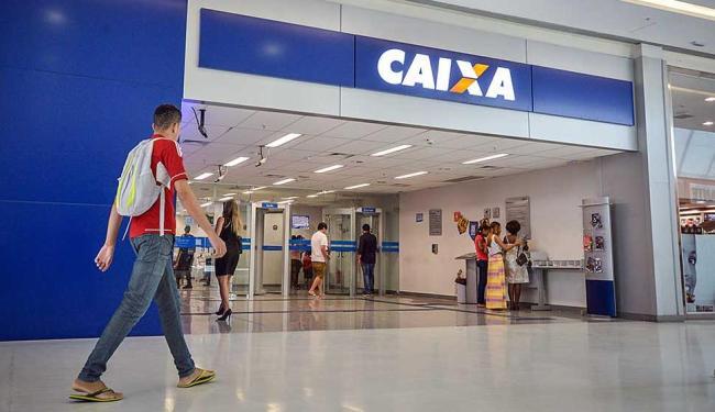CAIXA: New Feirão da Casa Propria announced;  Learn how to participate online