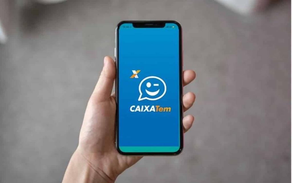 Caixa Tem will launch loans of up to R$300;  See how it works