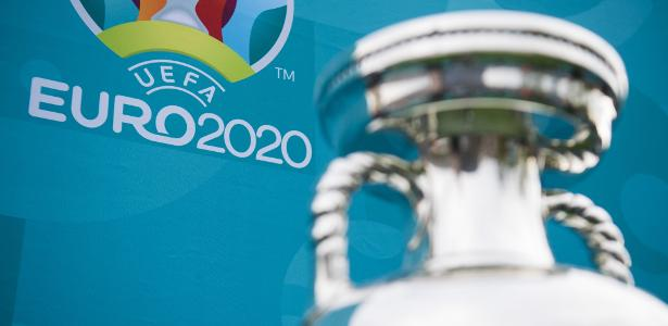 Euro 2021 and a tournament that looks more and more like the World Cup