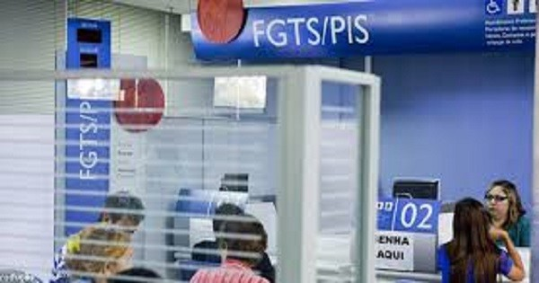 FGTS Salary Bonus and PIS / Pasep 2021: Find out who can withdraw benefits