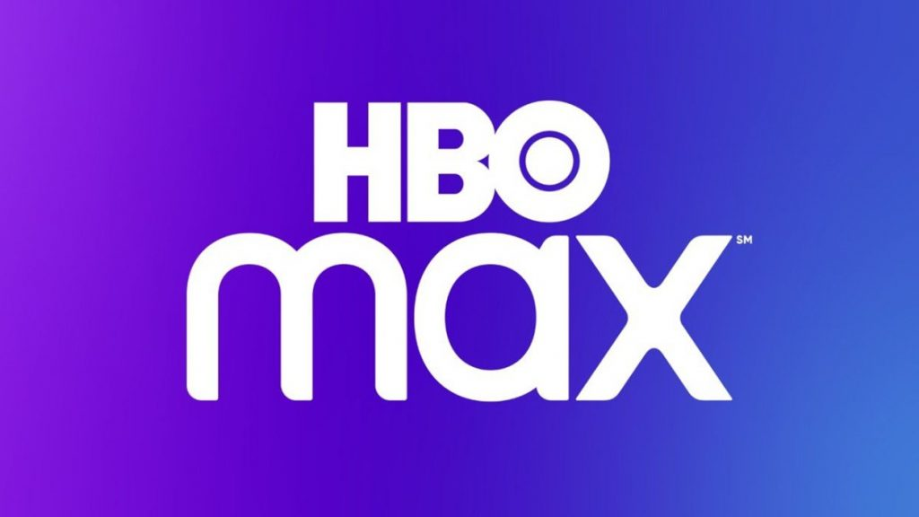 For HBO Max executives, news and sports on broadcast should be rethought