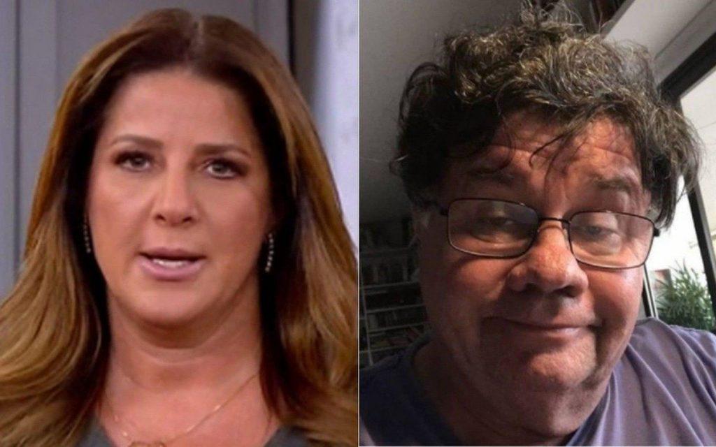 Former 'Casita e Planeta' attacks Christian Bellagio: 'Too fat for TV'    Famous