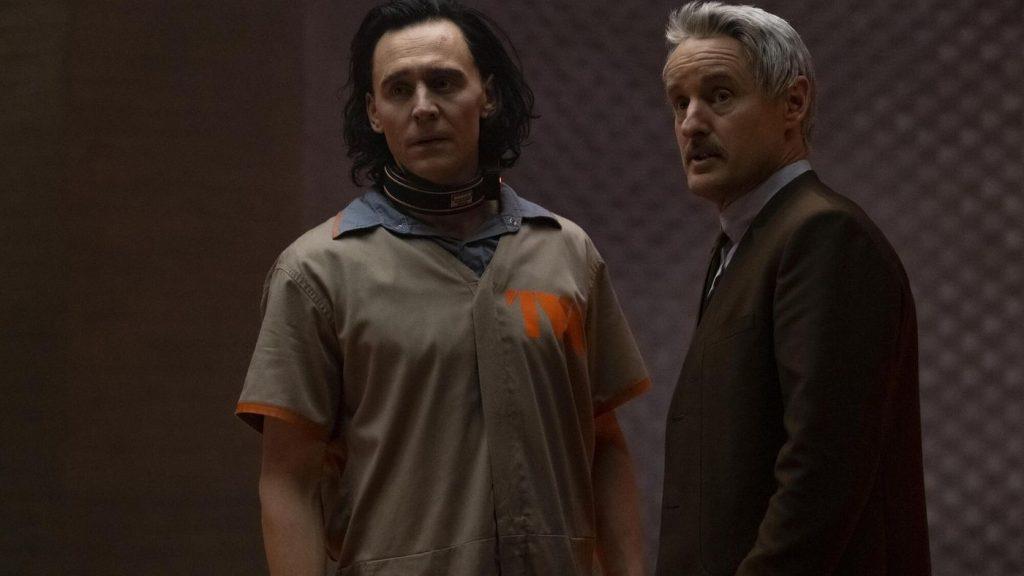 Loki had the best Marvel series debut on Disney+
