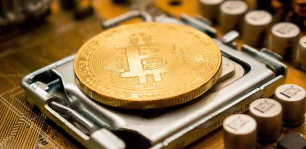 Mysterious Bitcoin Creator Will Get An Unidentified Statue In Hungary;  Fahm - 06/03/2021