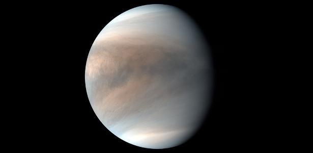 NASA announces new missions to explore Venus