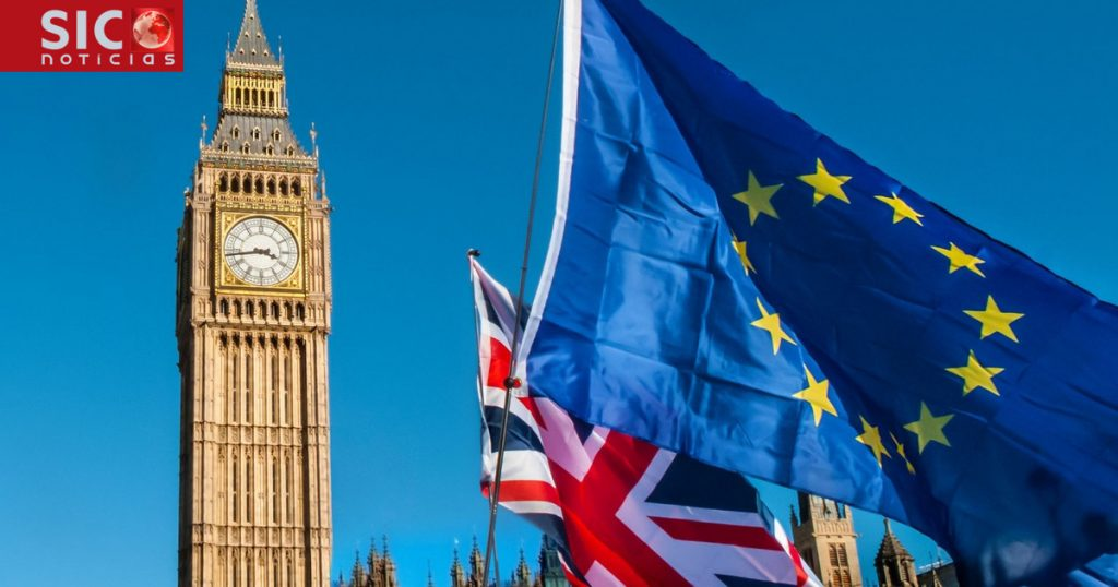 SIC News |  Does the UK have more than 600 European citizens?