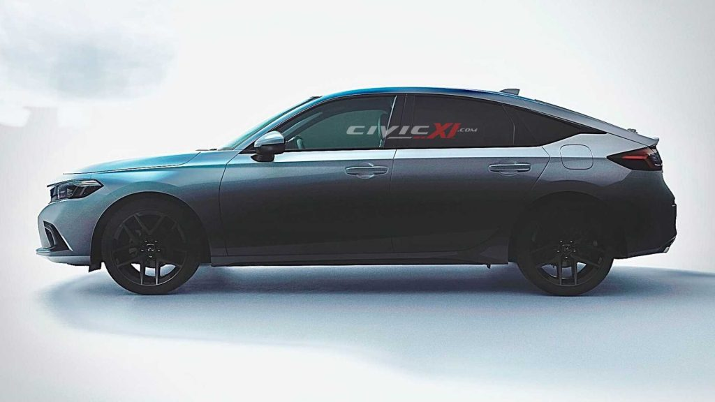 https://cdn.motor1.com/images/mgl/137xM/s6/2022-honda-civic-hatchback-renderings.jpg