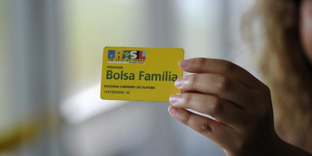 Watch the new amount Bolsa Família subscribers should get in 2021 |  Accounting Gazette Network