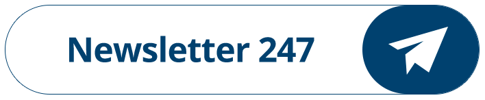 Subscribe to Newsletter 247