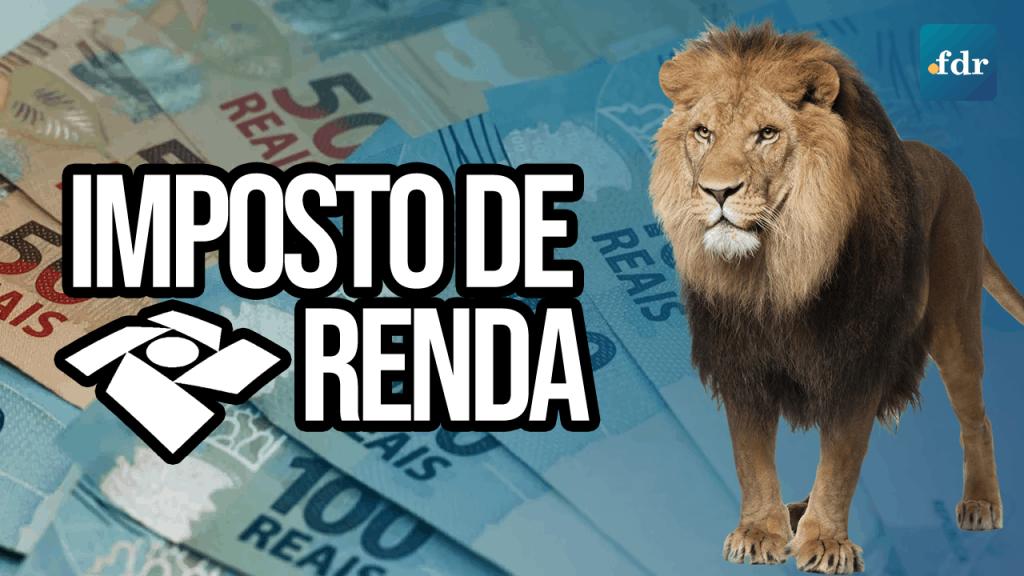 Receita Federal libera 3º lote da restituição do IRPF na próxima semana
