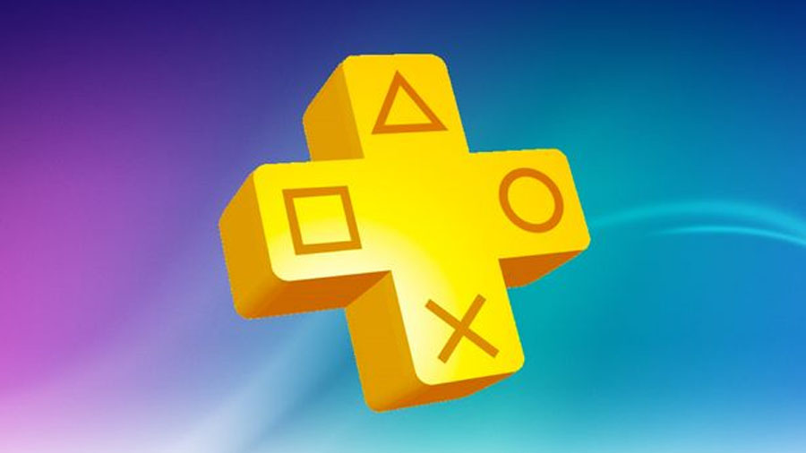 Official PlayStation website leaks PS Plus games as of August 2021