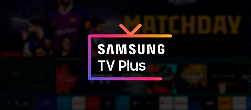Samsung TV Plus adds more free channels and now has 38 stations in the network