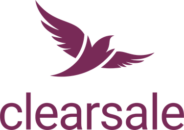 ClearSale (CLSA3) stock closed with a solid 14% increase in its debut on the stock exchange