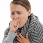 What are the symptoms of Covid-19 in people who have been vaccinated?  Study answers |  health