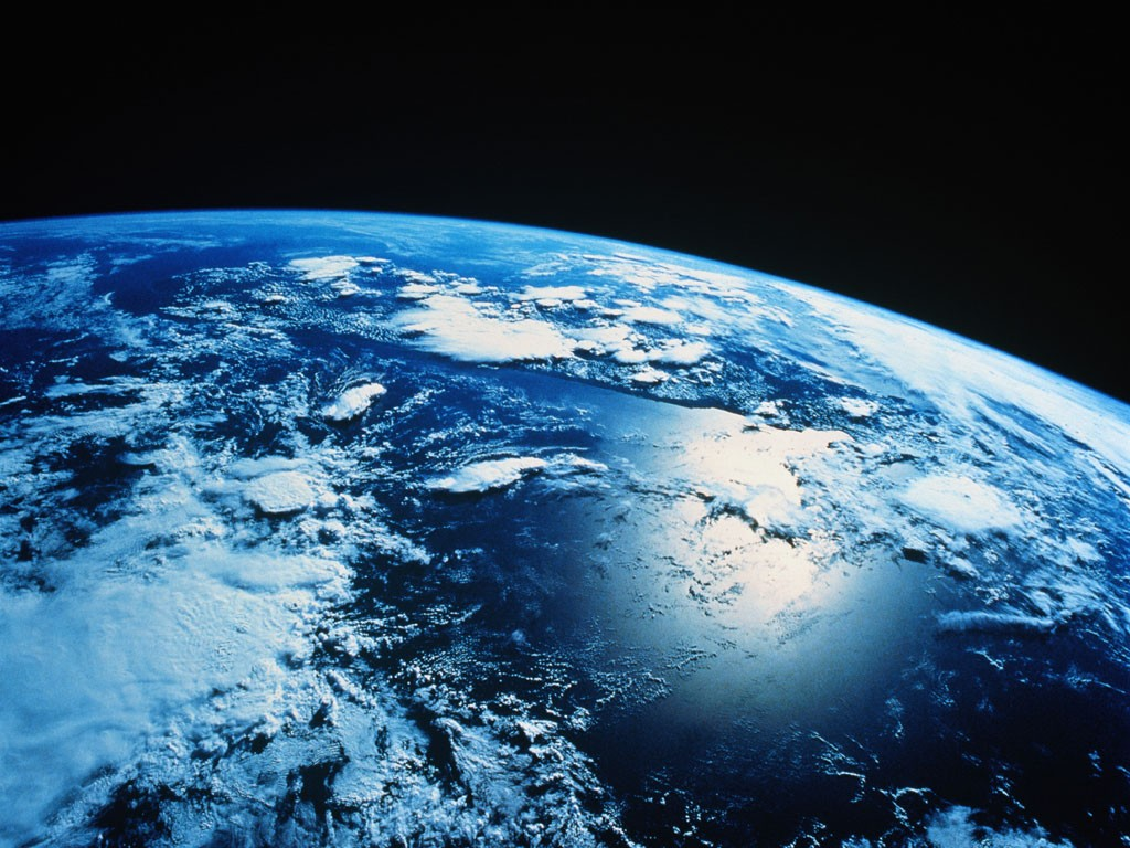A planet in danger: Scientists say the climate emergency on Earth has reached alarming levels