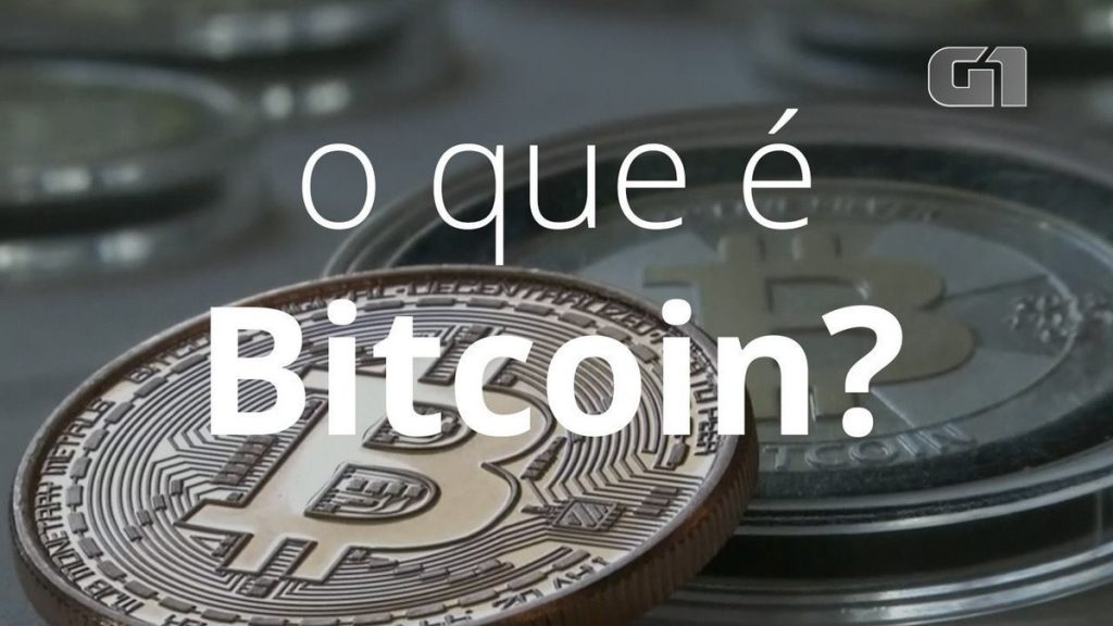 Bitcoin Rises and Approaches $40,000 Again    Economie