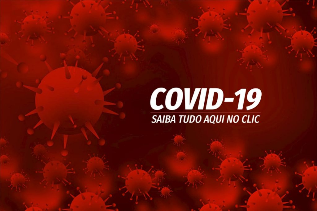 Covid-19: Camaquã confirms 20 new cases on Tuesday