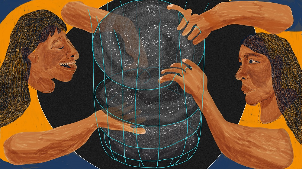 How many galaxies are there in the universe?  - basic sciences