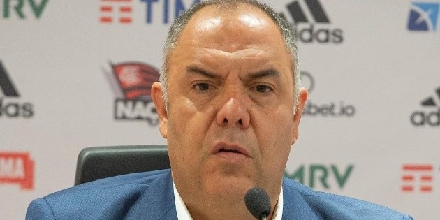 """""""I will have to forego 60% of the salary"""";  Braz's dream in Europe receives 2.5 million Brazilian reals per month"""