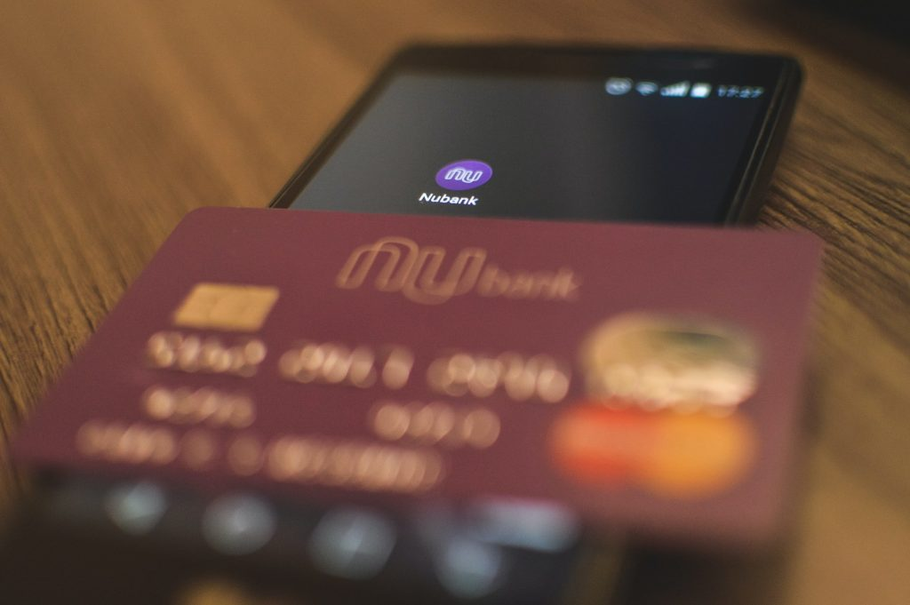 NUBANK introduces 50 BRL in a new card in 2021;  See how we do