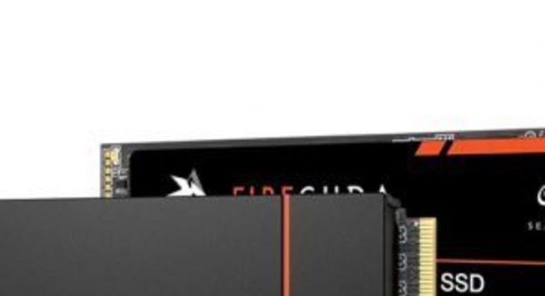 Seagate announces First Line SSD for PS5 starting at $169.99 - for gaming