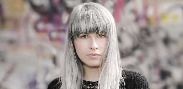 Study Indicates The Possibility Of Reversing White Hair Caused By Stress