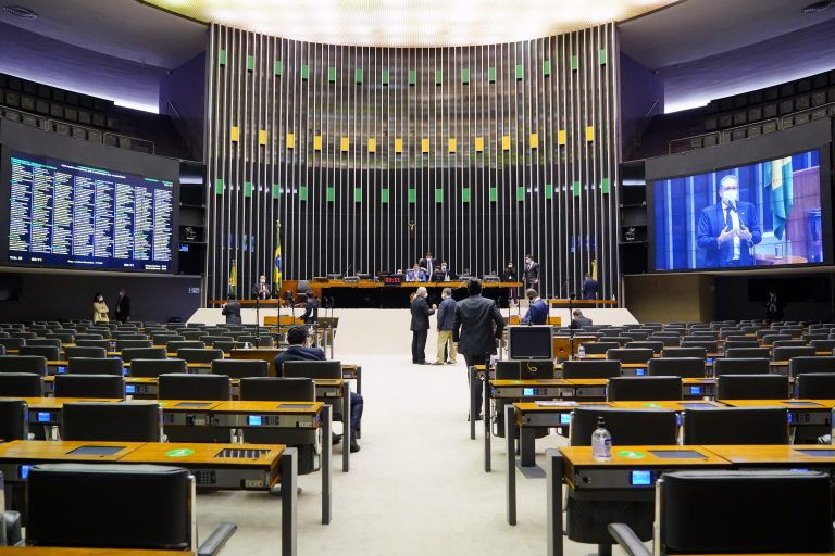 The Chamber approves the project to establish the Women in Science Prize