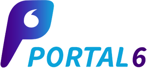 Logo Gate 6