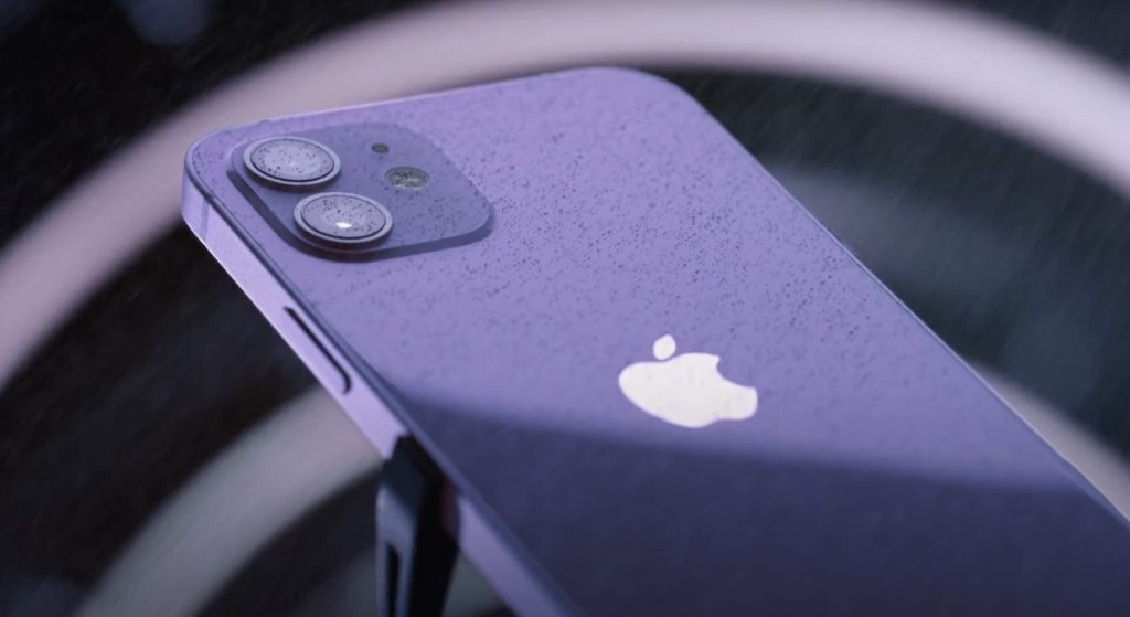 iPhone has a bug that can disable Wi-Fi forever |  cell