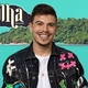 Thomaz Costa (actor and singer) will be in the cast of the new reality show 'Ilha Record' - Antonio Shahestian / Record TV