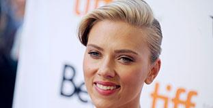 Lawyer says Scarlett Johansson's lawsuit is 'advertising fraud'