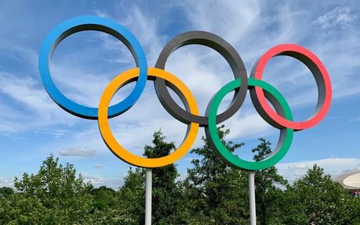 Virtual exhibition stimulates discussion of social agendas at the Olympics - Galileo Magazine