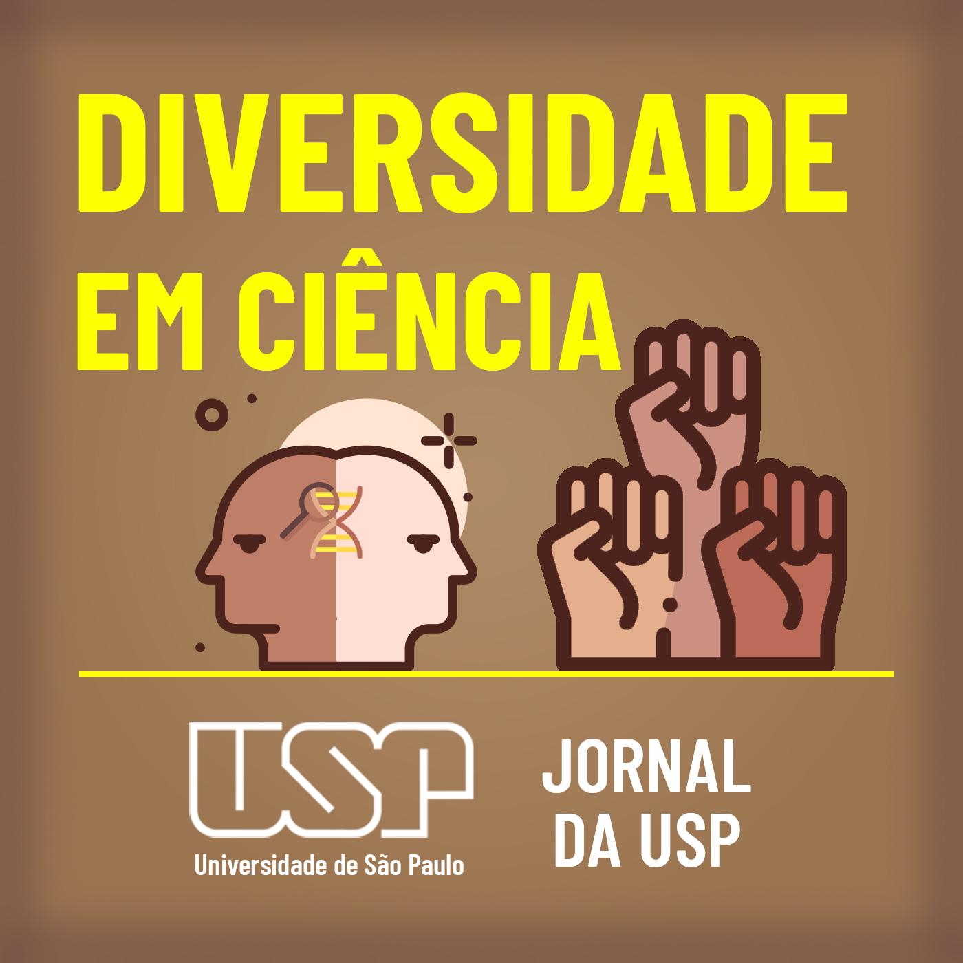 USP . magazine