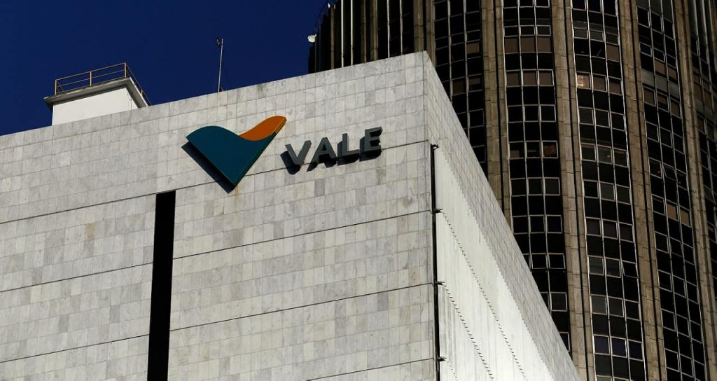 MP requests confiscation of Vale and BHP assets in the amount of Samarco's debt of R$50.7 billion - Money Times