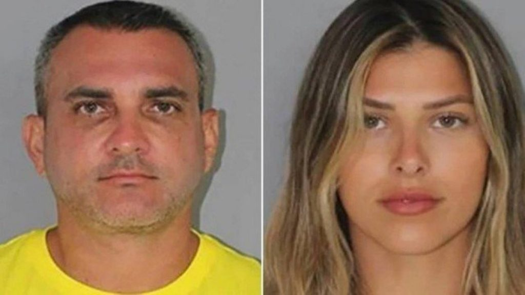 Parents arrested after forging vaccination certificates to travel to Hawaii |  Globalism