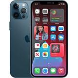 Imagem: Apple iPhone 12 Pro Max