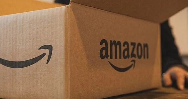 Amazon announces Friday book 2021, with up to 70% off readings