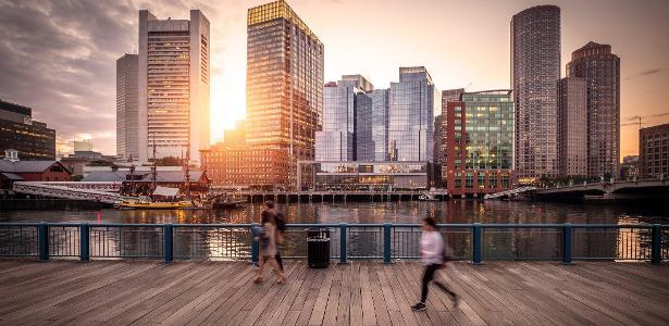 Boston University, USA, offers graduate scholarships